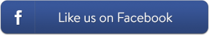 like-us-on-facebook