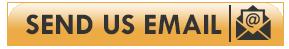 Email Scanlon Motor Factors Waterford