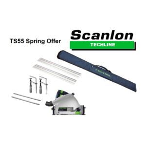TS55 Spring Offer - Image cropped